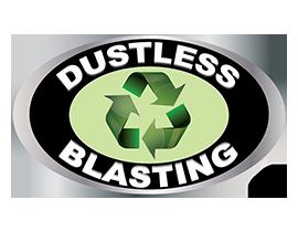 Dustless Blasting DK